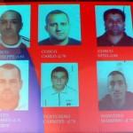 Processo Lea Garofalo: la requisitoria del Pm Marcello Tatangelo