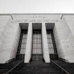 Processo Garofalo: le arringhe della difesa