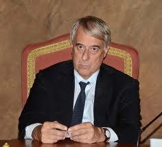 Summer School in Organized Crime: Giuliano Pisapia su ecomafia