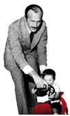 L'eroe borghese. Giorgio Ambrosoli, 34 anni dopo