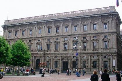 Milano, Comune rescinde contratto per lavori edilizi causa infiltrazione mafiosa