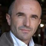 Intervista a Fabrizio Gatti