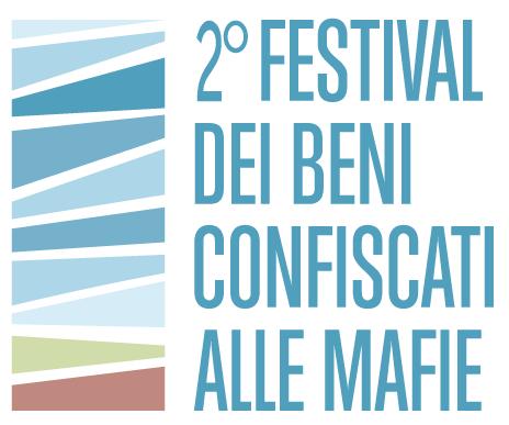 Presentazione del 2° Festival dei beni confiscati alle mafie