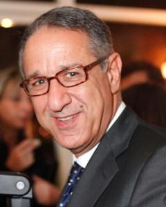 Carlo Caponcello