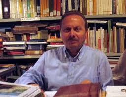 Umberto Santino