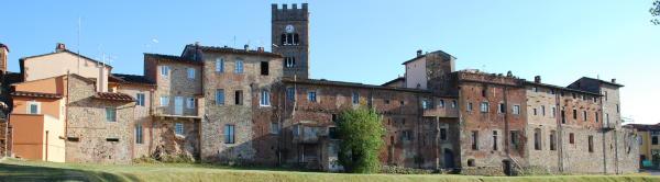Altopascio,'ndrangheta in Toscana: il primo passo è nominarla