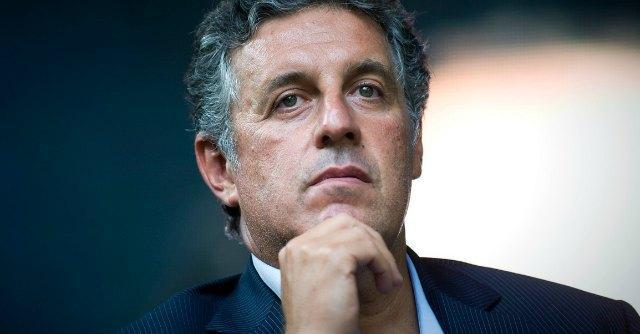 """""""La mafia, pericolo per la nostra democrazia"""". Parla Nino Di Matteo"""