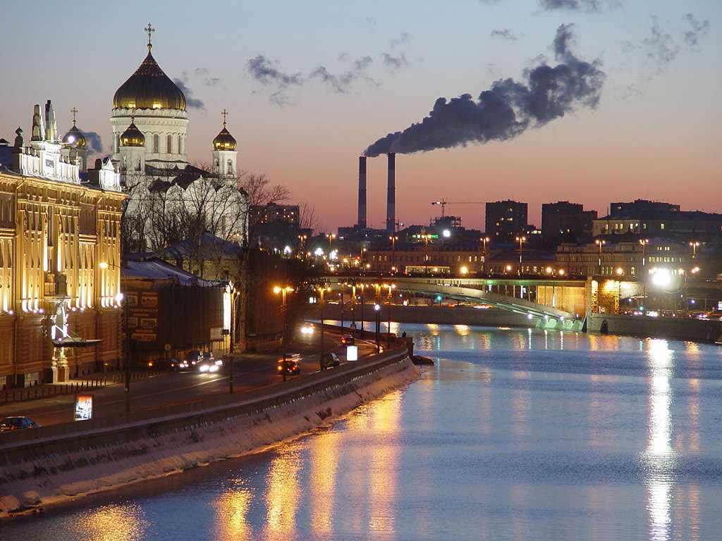 L'ascesa della criminalità mafiosa russa: la lavanderia europea
