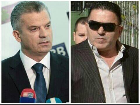 La Bosnia, le sue elezioni e la mafia che avanza