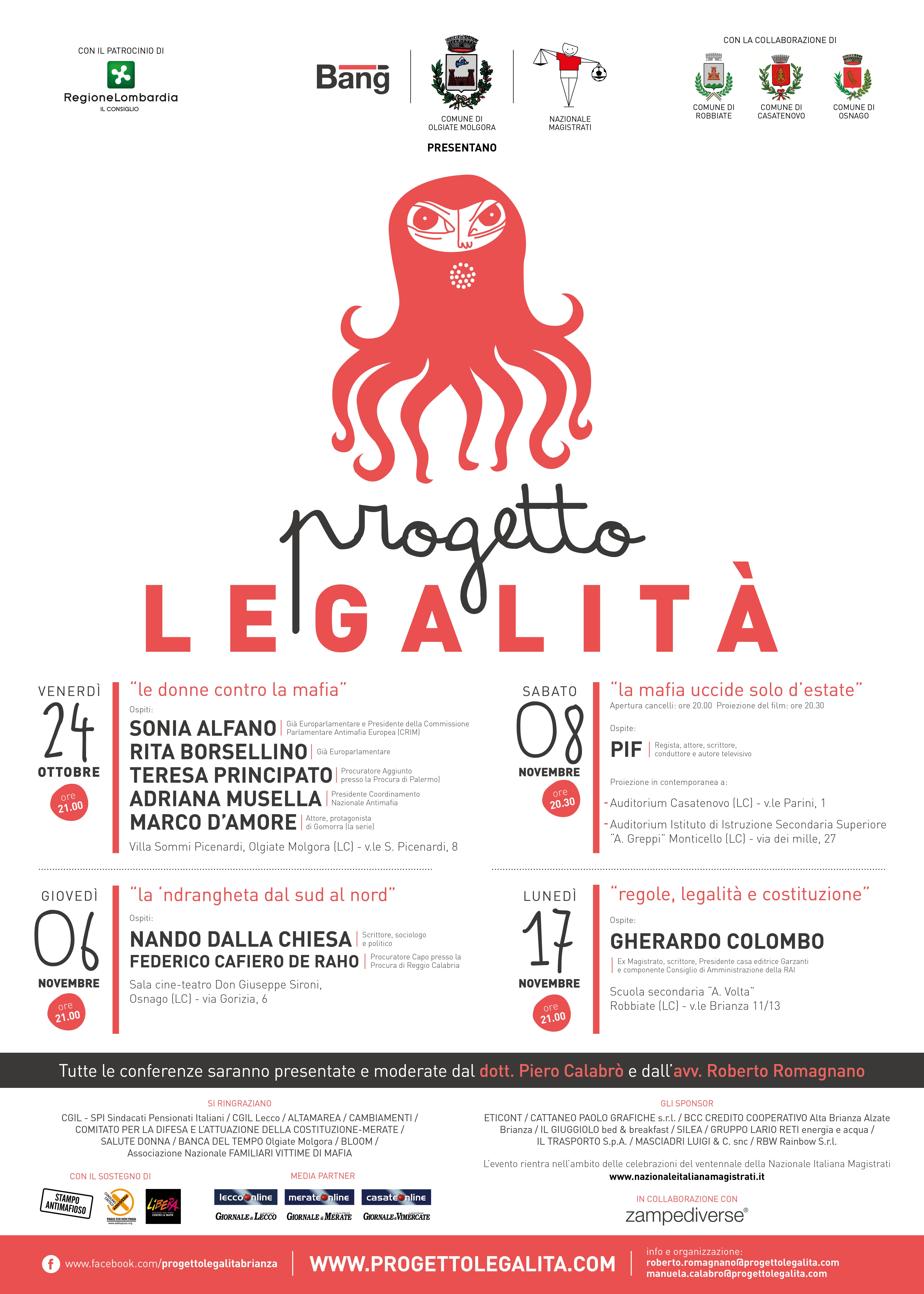 progetto legalitàAGGIORNATA