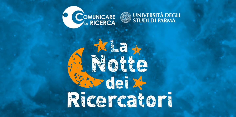 Parma, parlando di legalità con Gian Carlo Caselli