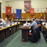 Corsico, primo consiglio comunale dopo le minacce: no a via Lea Garofalo