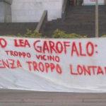 Lea Garofalo e i giovani, la mobilitazione che ha cambiato l'antimafia milanese