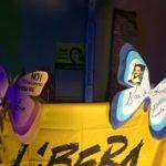 Una rosa nel cemento: otto anni dalla scomparsa di Lea Garofalo