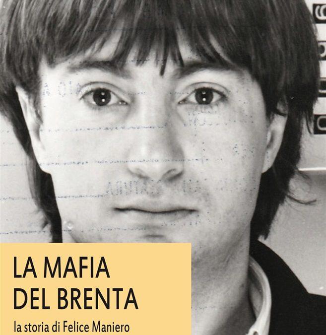 La mafia del Brenta