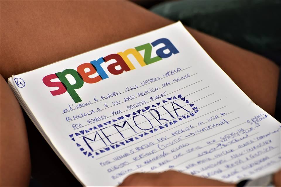 Mafie, studenti milanesi: il 21 marzo saremo in tanti