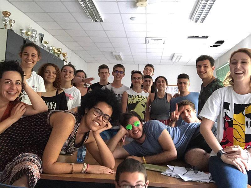 Sbarca a Milano e si occupa di mafia: è la summer school di giornalismo della Dire