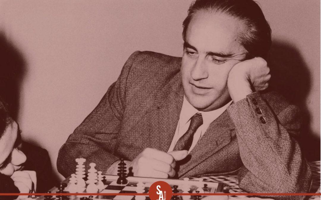 Gaetano Costa e il 1980: un anno di mattanza a Palermo