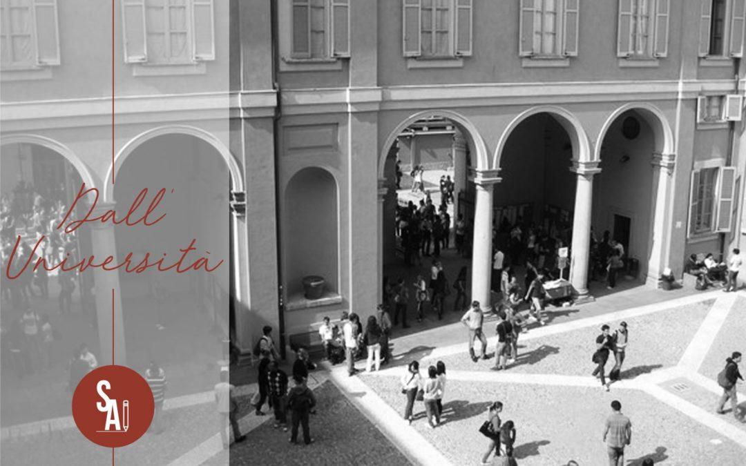 Mafia, dai Nebrodi a Milano: come il corso di Sociologia della criminalità organizzata mi ha cambiato