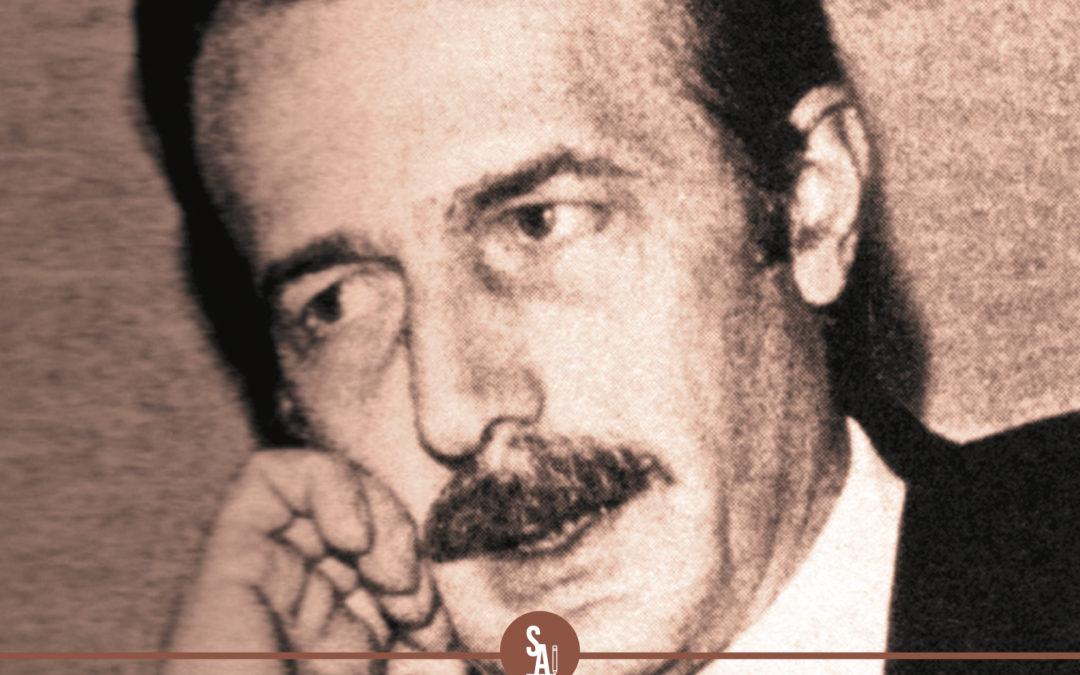 11 luglio 1979: Giorgio Ambrosoli, l'eroe borghese