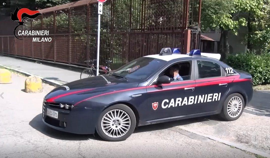 'Ndrangheta in Lombardia, colpo alla locale di Legnano: 11 arresti. Tra gli indagati anche due ufficiali della polizia municipale