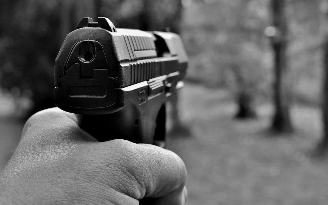 'Ndrangheta, minacce al pentito per non farlo collaborare: Dda indaga 10 persone