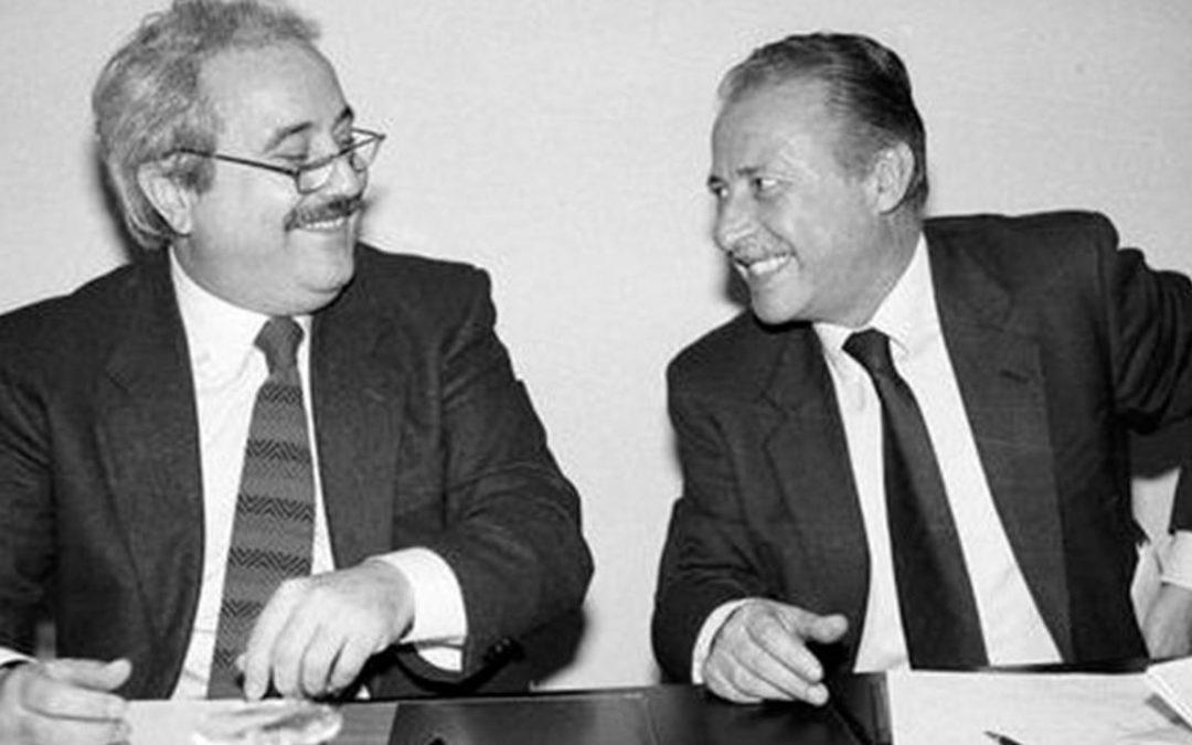 L'Onu riconosce il metodo Falcone: a Vienna passa la risoluzione italiana contro le mafie