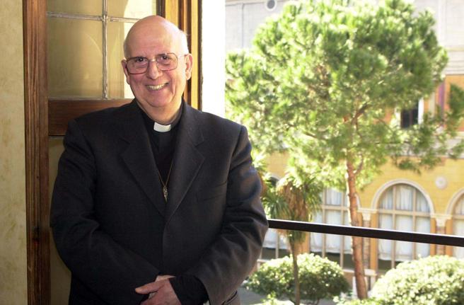 Addio a Gigi Proietti e Padre Sorge: un pezzo di memoria che l'antimafia dovrebbe custodire