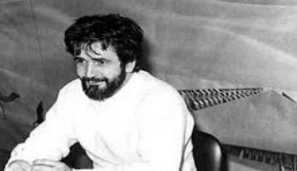 Delitto Rostagno, 32 anni dopo la conferma in Cassazione: a uccidere il giornalista è stata Cosa Nostra