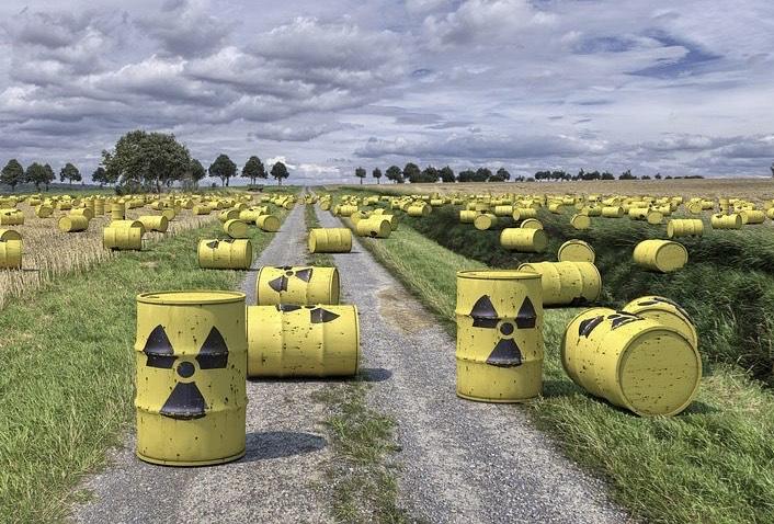 Ecomafie, quattro reati ambientali ogni ora: più illeciti al Sud, record arresti al Nord