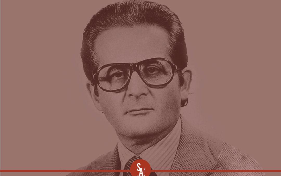 Marcello Torre e il sogno di una Pagani libera
