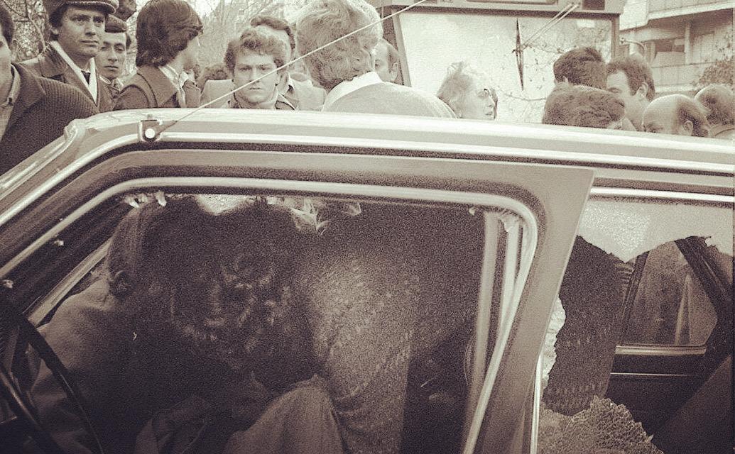 Mafia, 41 anni fa veniva ucciso Piersanti Mattarella: omicidio ancora avvolto nell'ombra