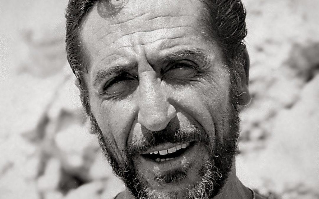 Pippo Fava, 37 anni fa l'omicidio del direttore de I Siciliani: le iniziative online