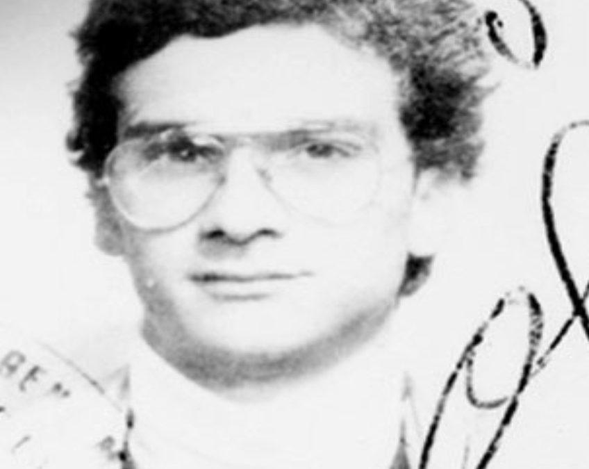 Messina Denaro, arrestato il favoreggiatore del super boss latitante: veicolava informazioni riservate