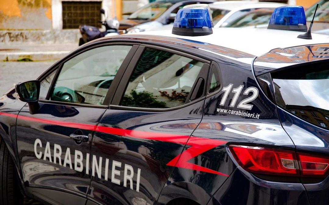 'Ndrangheta a Biella, le grandi operazioni antimafia che svelarono gli affari dei fratelli Cristodaro