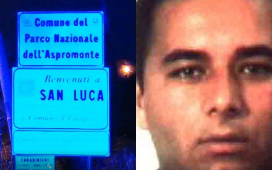 'Ndrangheta, arrestato il boss Francesco Pelle: è il mandante della Strage di Natale