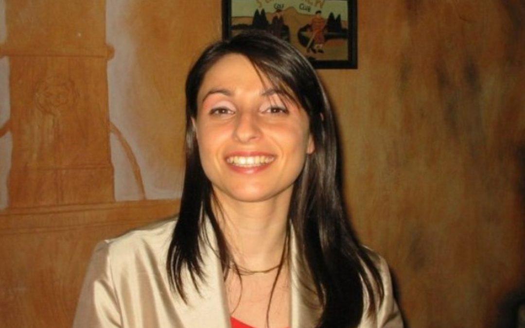 La storia di Maria Chindamo, vittima innocente di mafia: una raccolta fondi per portare avanti il suo sogno
