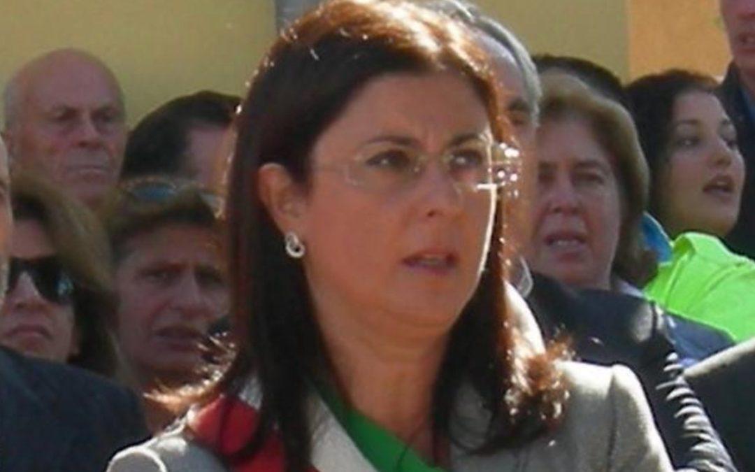 """Isola di Capo Rizzuto, assolta in via definitiva l'ex sindaca antimafia Carolina Girasole: """"In pochi mi hanno chiesto scusa"""""""
