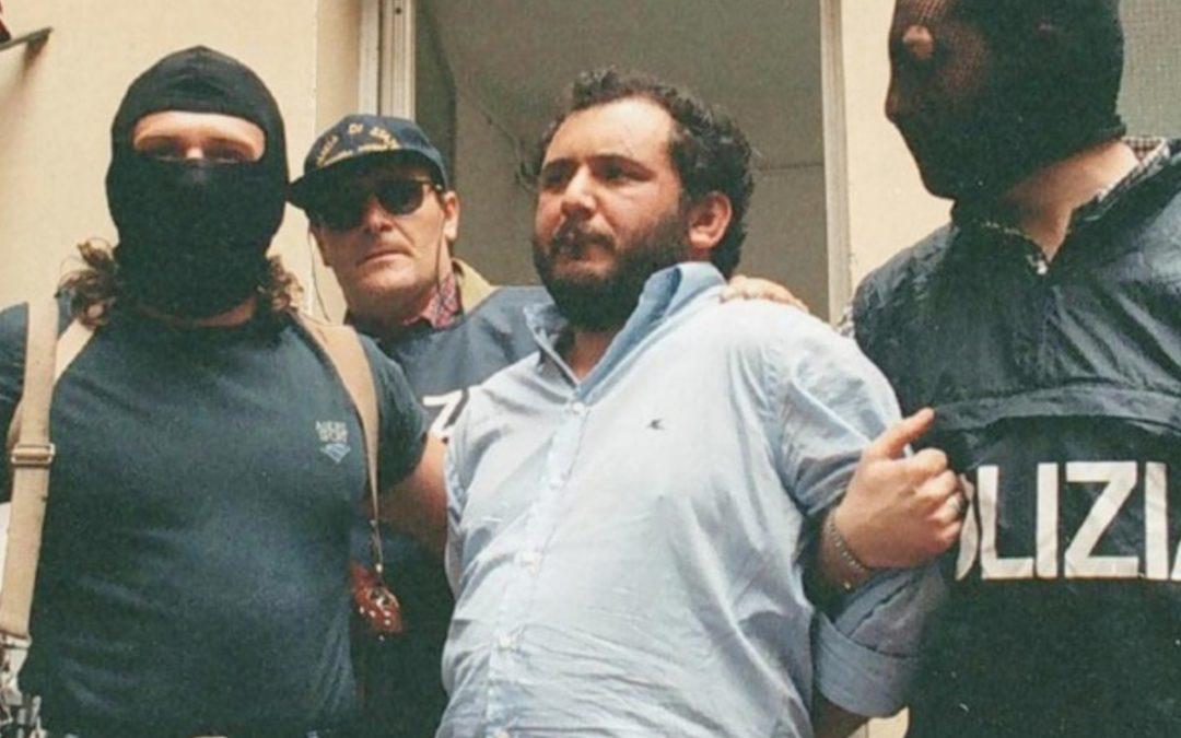 """Il Professore Santino sulla scarcerazione di Brusca: """"Lo sconto di pena è il prezzo che si è pagato per le sue dichiarazioni"""""""